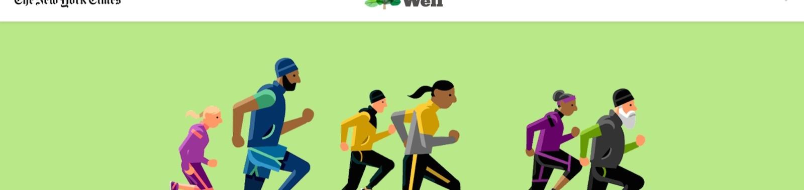 well-banner-1600x380