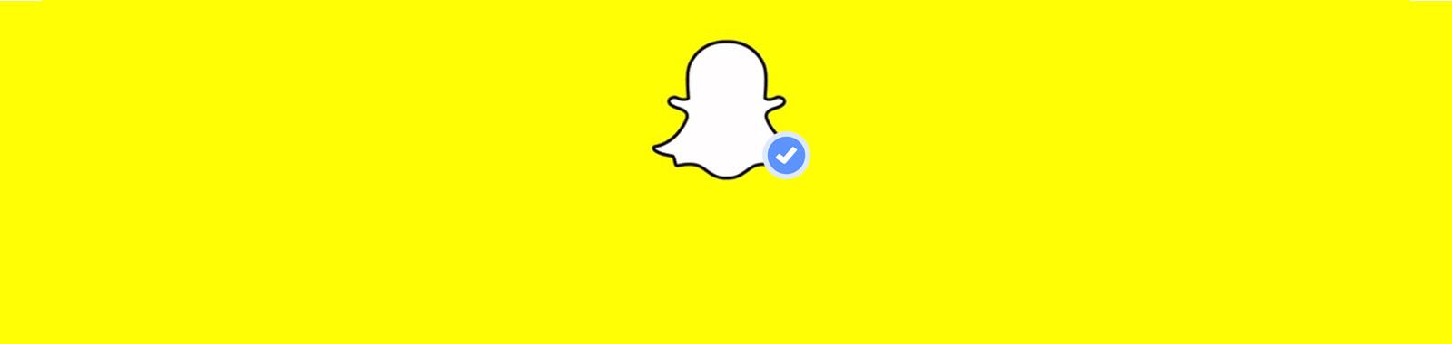 snapchat-banner21