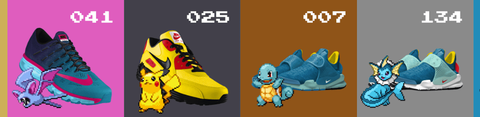 pokemon_go_nike