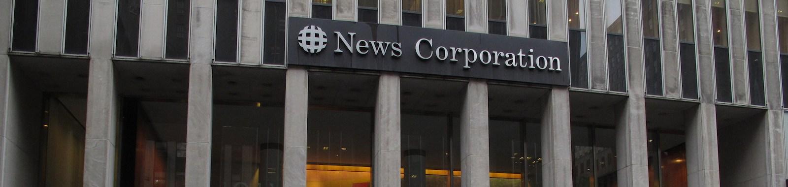 News Corp_eye