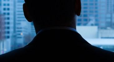 コンサルティング企業がアドエージェンシーを「滅ぼす」:あるマーケティングコンサルタントの告白