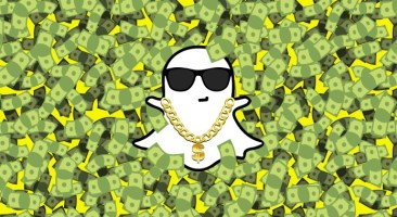 Snapchat-Money-Featured