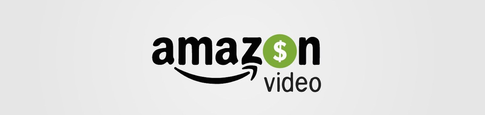 amazonVideo-featured