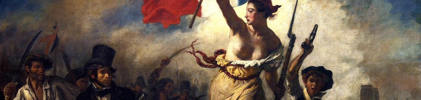 Eugène_Delacroix_-_La_liberté_guidant_le_peuple-eye