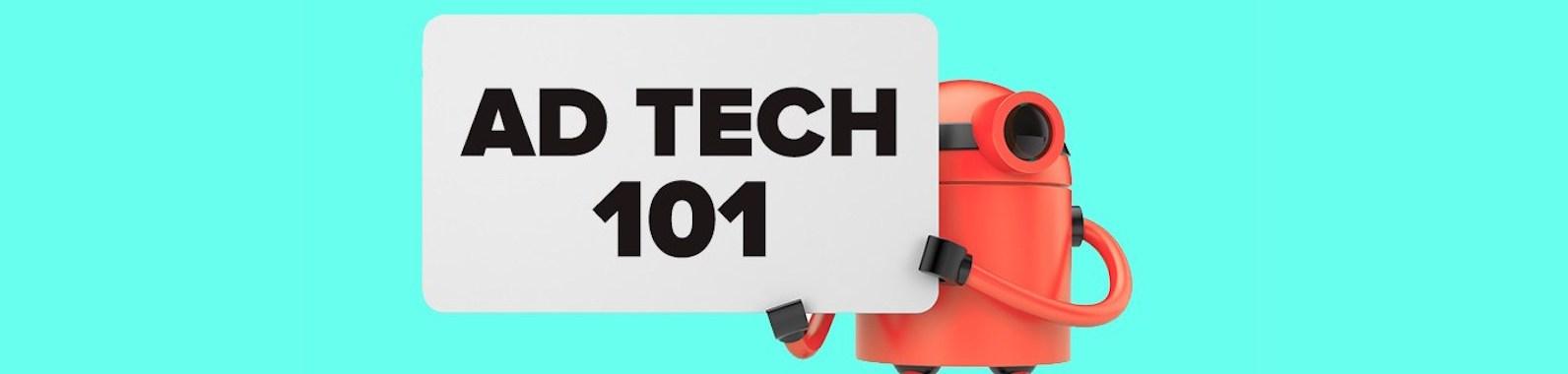 ad-tech-101