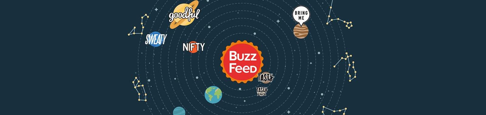 buzz-eye