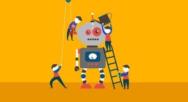 building-a-robot-eye