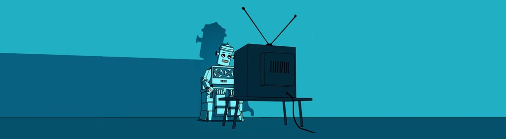 robot-tv-eye