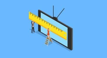 Tv-MeasurementArtboard-3-eye