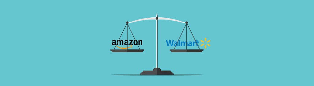 amazon-walmart-scale-eye