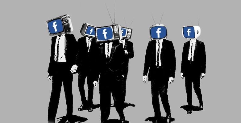 facebook-tv-feature