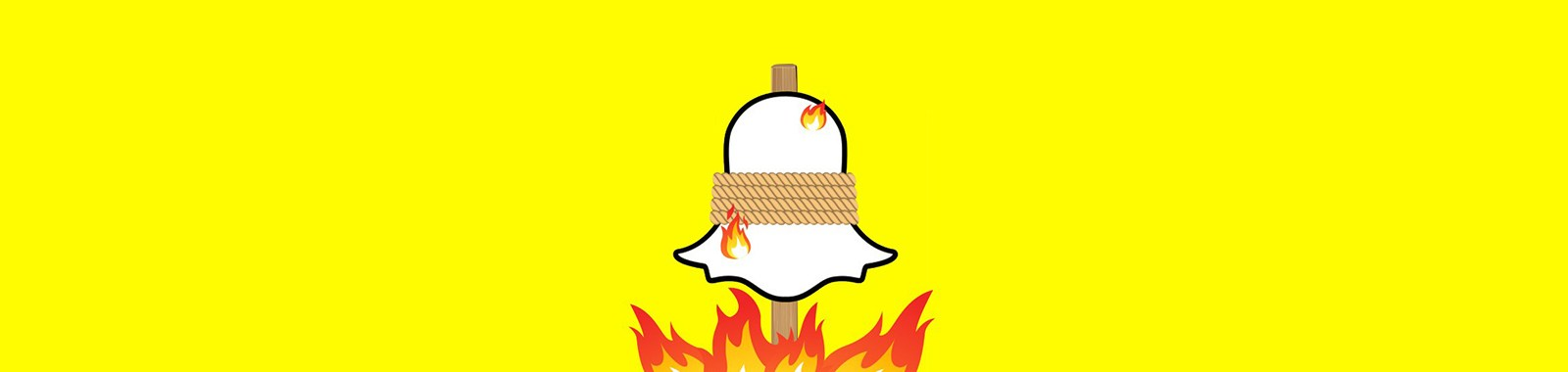 snapchat-burning-eye