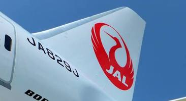 jal-1600-440