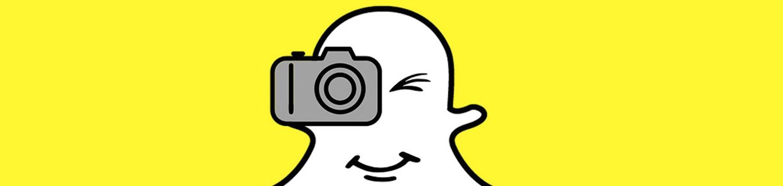 Snapchat-camera-eye