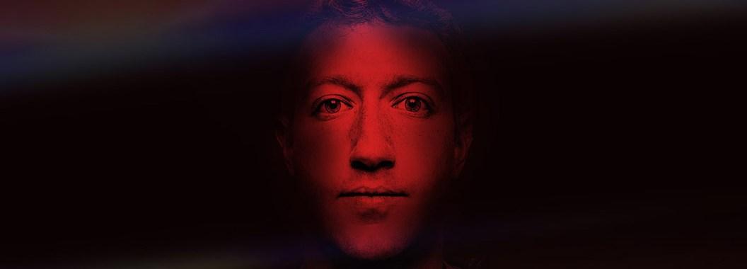 zuckerberg5-eye