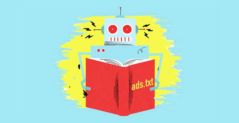 reading-robot-copy-sum