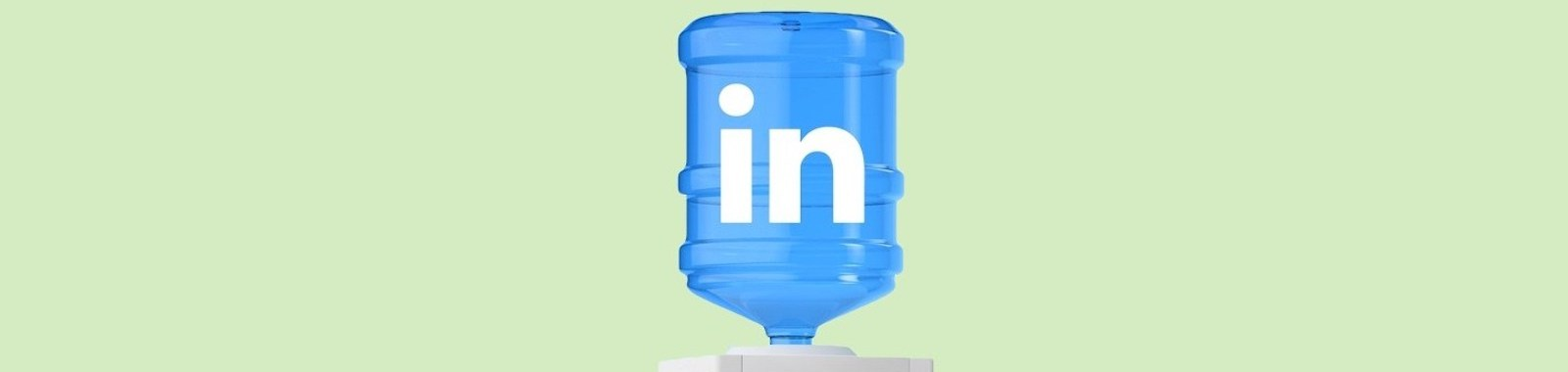 linkedin-watercooler-mainer-eye