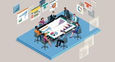 内製化 の時代、エージェンシーはどう適応すべきか?:マーケティング業界の新トレンド
