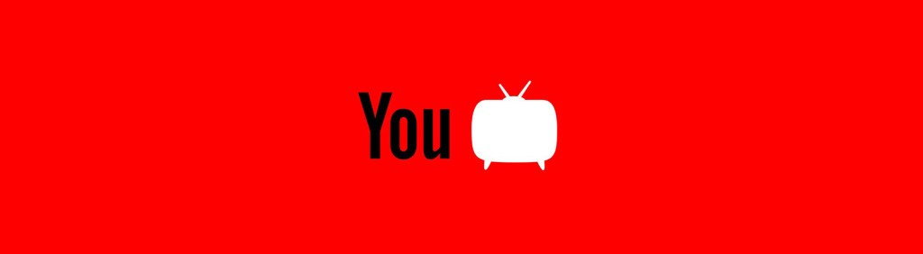 YouTube-TV-2-eye