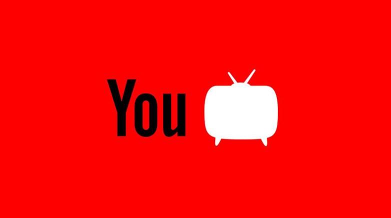 YouTube-TV-2-eye