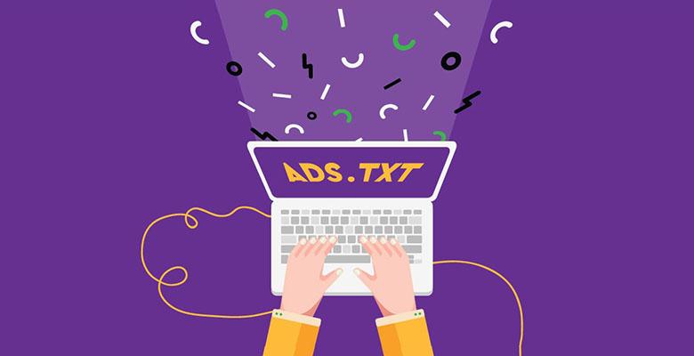 ads.txt-computer-sum