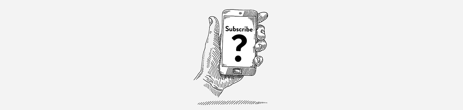 subscribe-mainer-eye