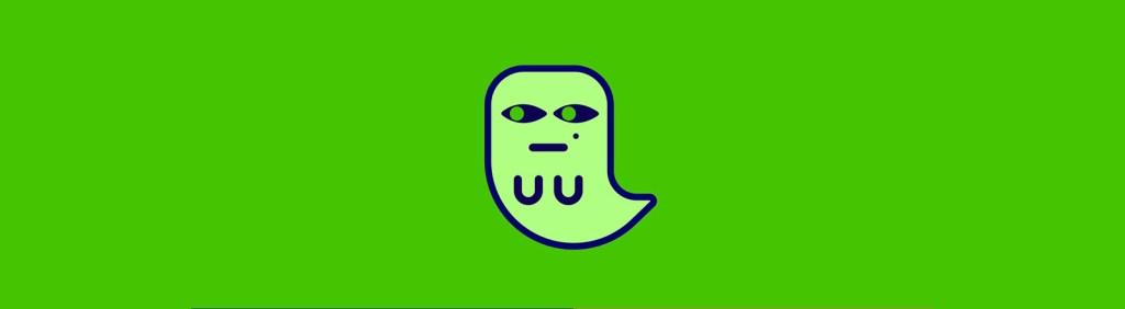ghost-eye