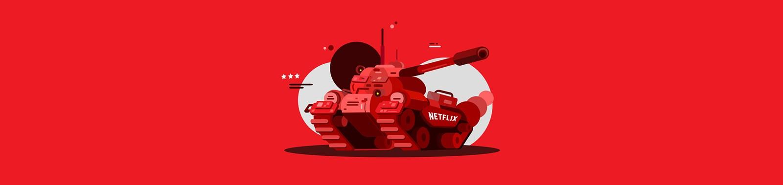 Netflix-Tank-eye