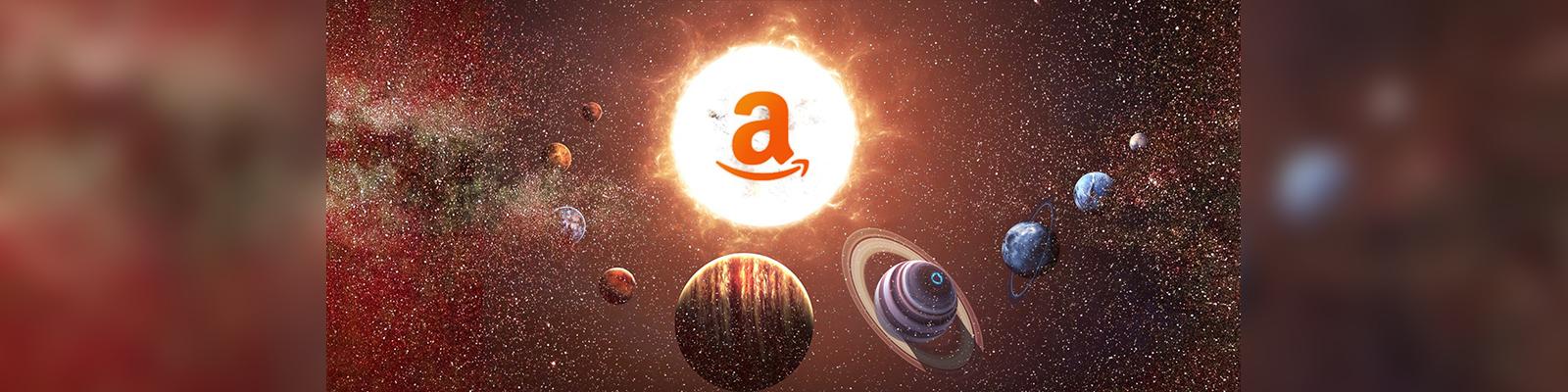 amazon_sun3-eye