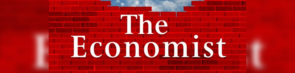 The-Economist-bricks-eye