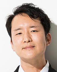 takuya_noguchi