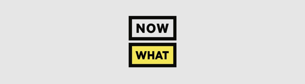 now-what-eye