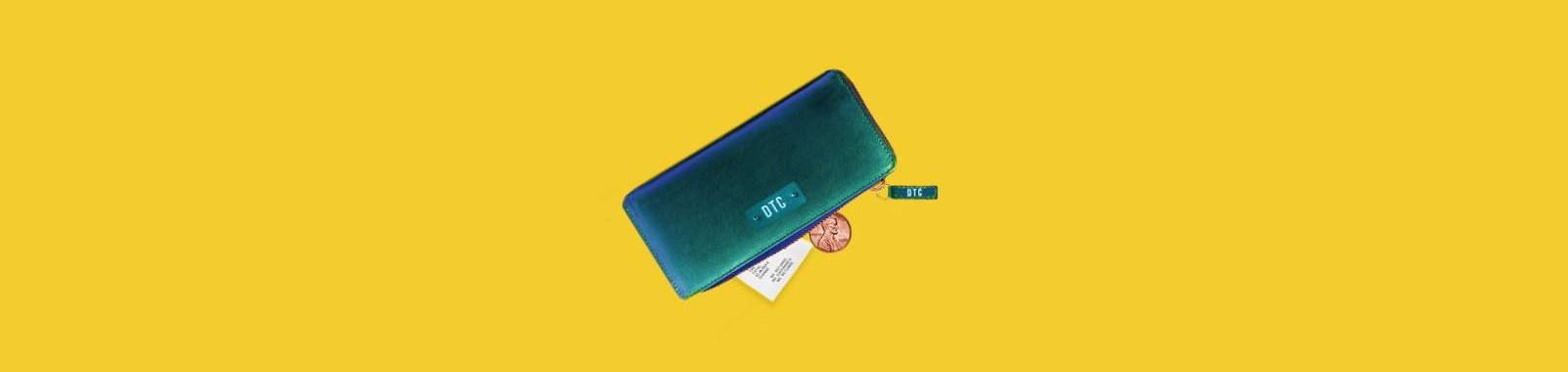 DTC_wallet-750x453-eye