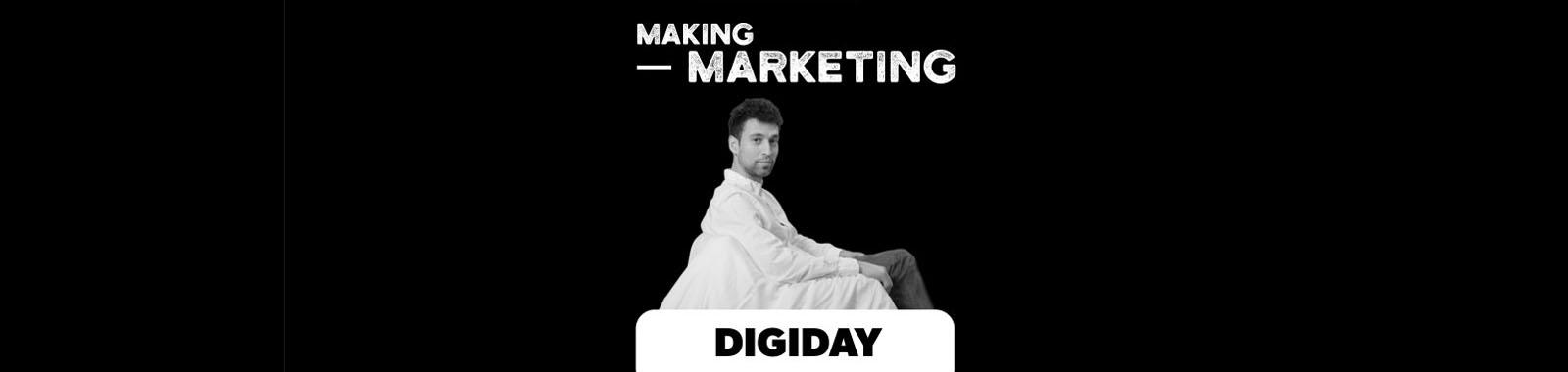 making_marketing_Paul-Shaked-eye