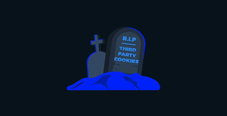 3rdpartycookie_banner_1440x600-_recovered_-1-sum