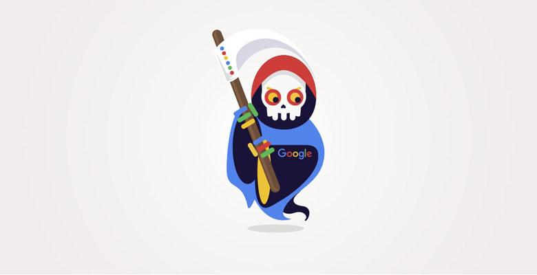 google_reaper-sum