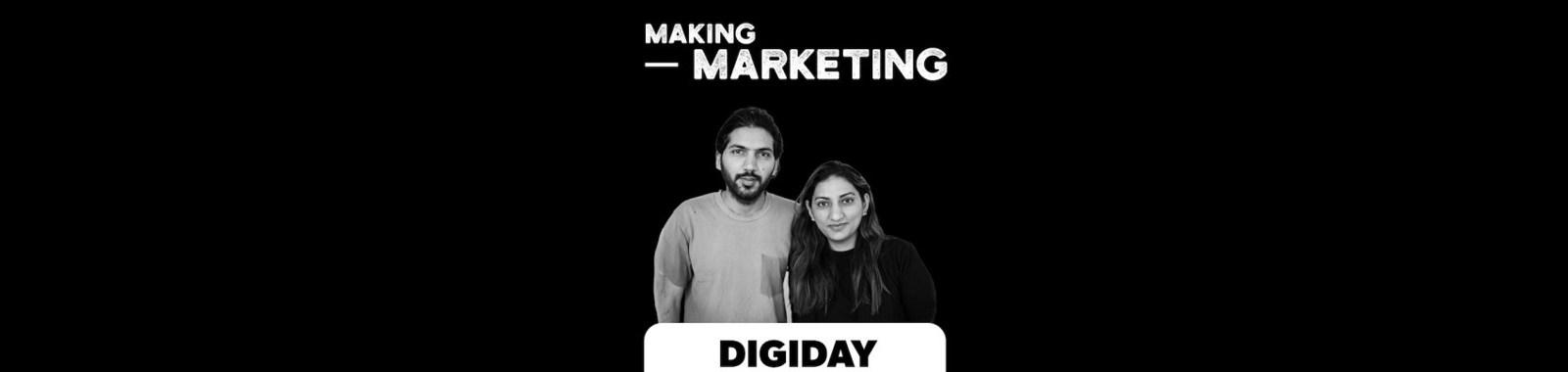 making_marketing_2596x1078_Waqas-Sidra-eye