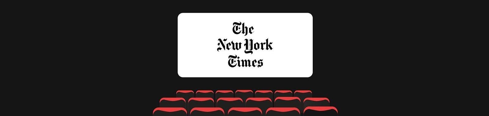 NYT_moviescreen-eye