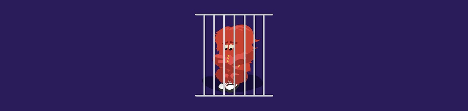 gossimer_jail-eye
