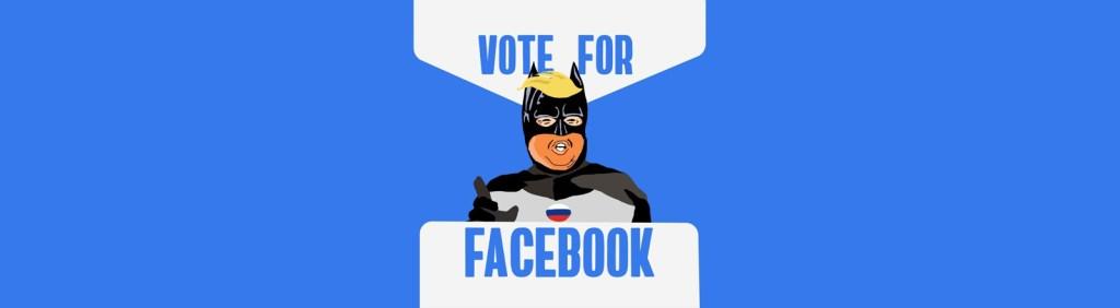 voteforfacebook_trump4-1-eye