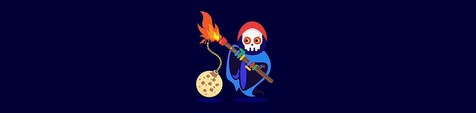 google_reaper_cookie-01-eye