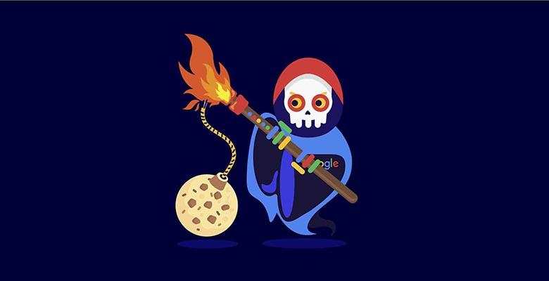 google_reaper_cookie-01-sum