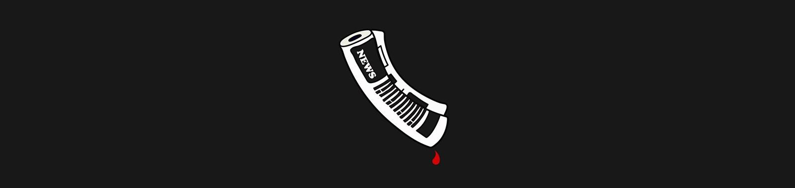 news_bleeding-eye