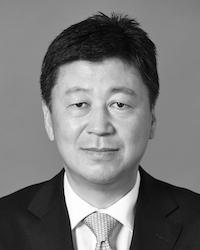 202003飯田展久