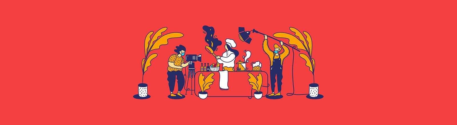 chef_cameracrew-01-eye