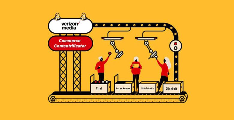 commerce-contentrificator_02
