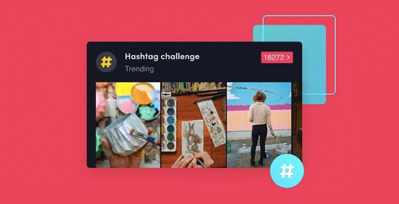 hashtag-challenge_TOP