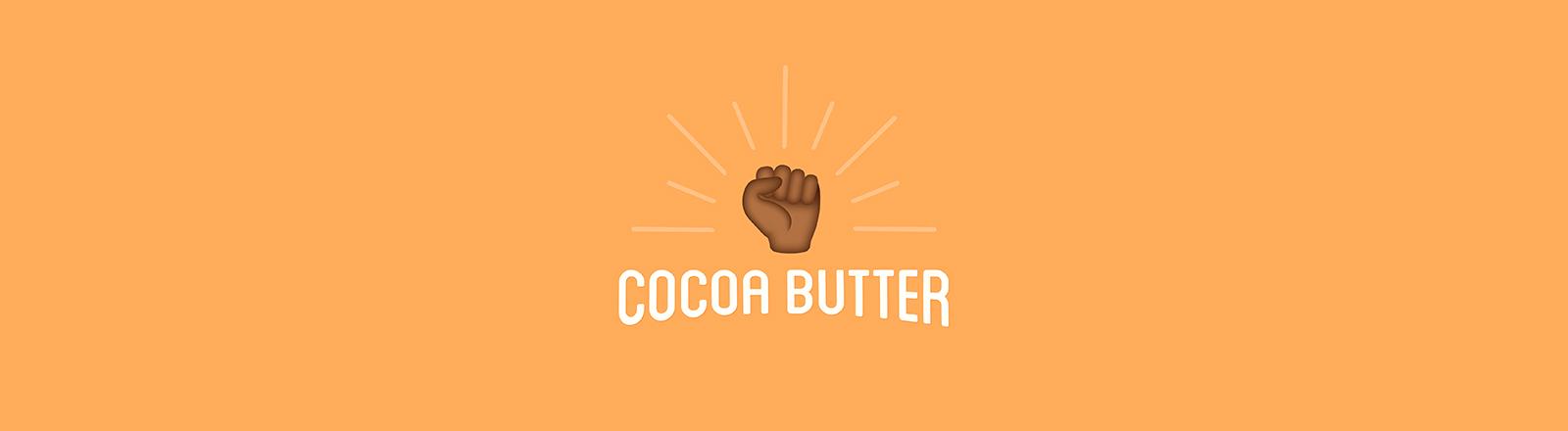 cocoa_butter-eye
