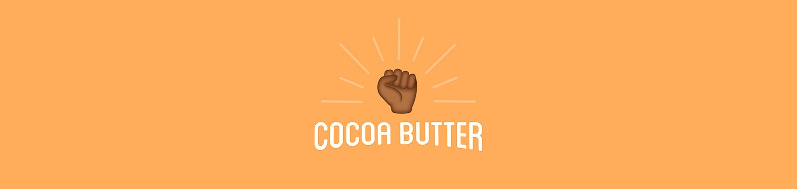 cocoa_butter-eye