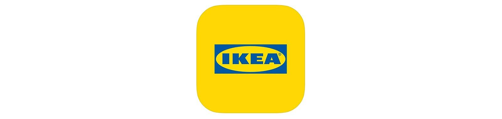 ikea-app-eye